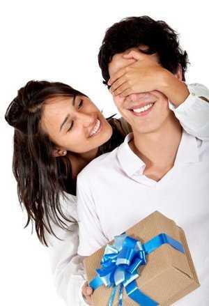 Detalles originales que sorprender n a tu pareja como - Hacer sorpresa a tu pareja ...