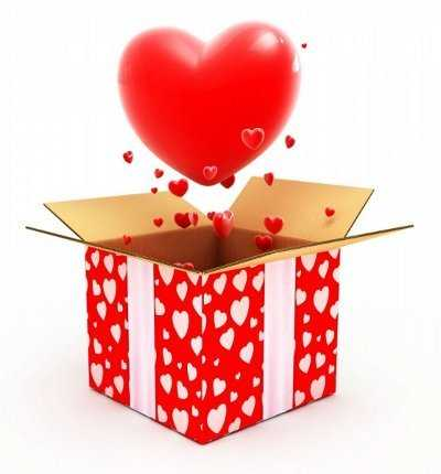 Ideas para regalar a mi esposo en san valentin