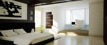 Feng shui y el amor 4 tips para mejorar tu relaci n de for Reglas del feng shui en el dormitorio