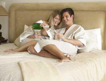 Feng shui y el amor 4 tips para mejorar tu relaci n de for Feng shui para el amor y matrimonio