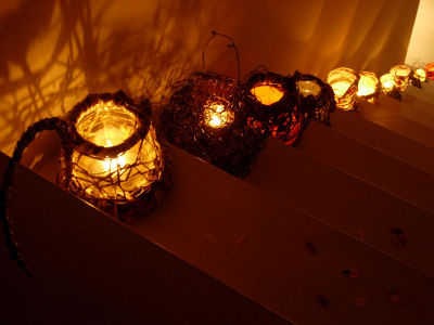 Cómo Decorar Mi Habitación Para Una Noche Romántica Como