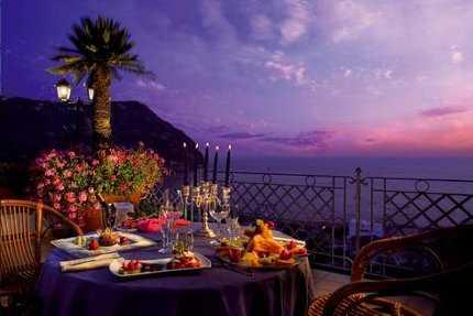 C mo preparar una noche rom ntica en casa como conquistarlo - Ideas noche romantica en casa ...