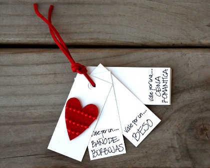 Carteles de feliz cumplea os para mi novio en cartulina - Ideas romanticas para sorprender a mi novio ...