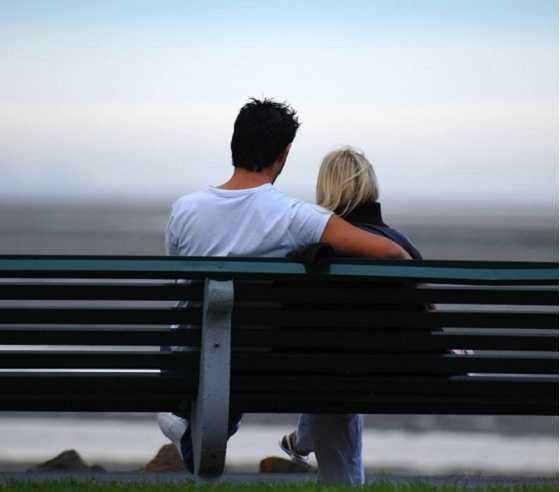 Mi novio no tiene tiempo para mí ¿Cómo enfrento la situación?