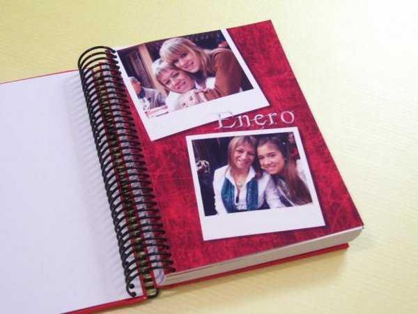 Ideas para regalar a un novio imagui - Ideas para regalar a tu novio originales ...