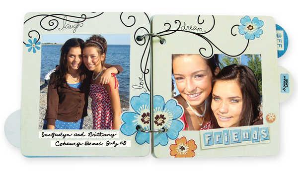 Encuentra el regalo perfecto para tu amiga en el d a de for Regalos caseros para amigas