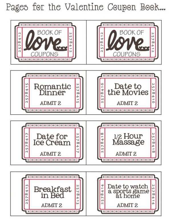 Cómo Sorprender A Mi Novio En San Valentín Las Ideas Más