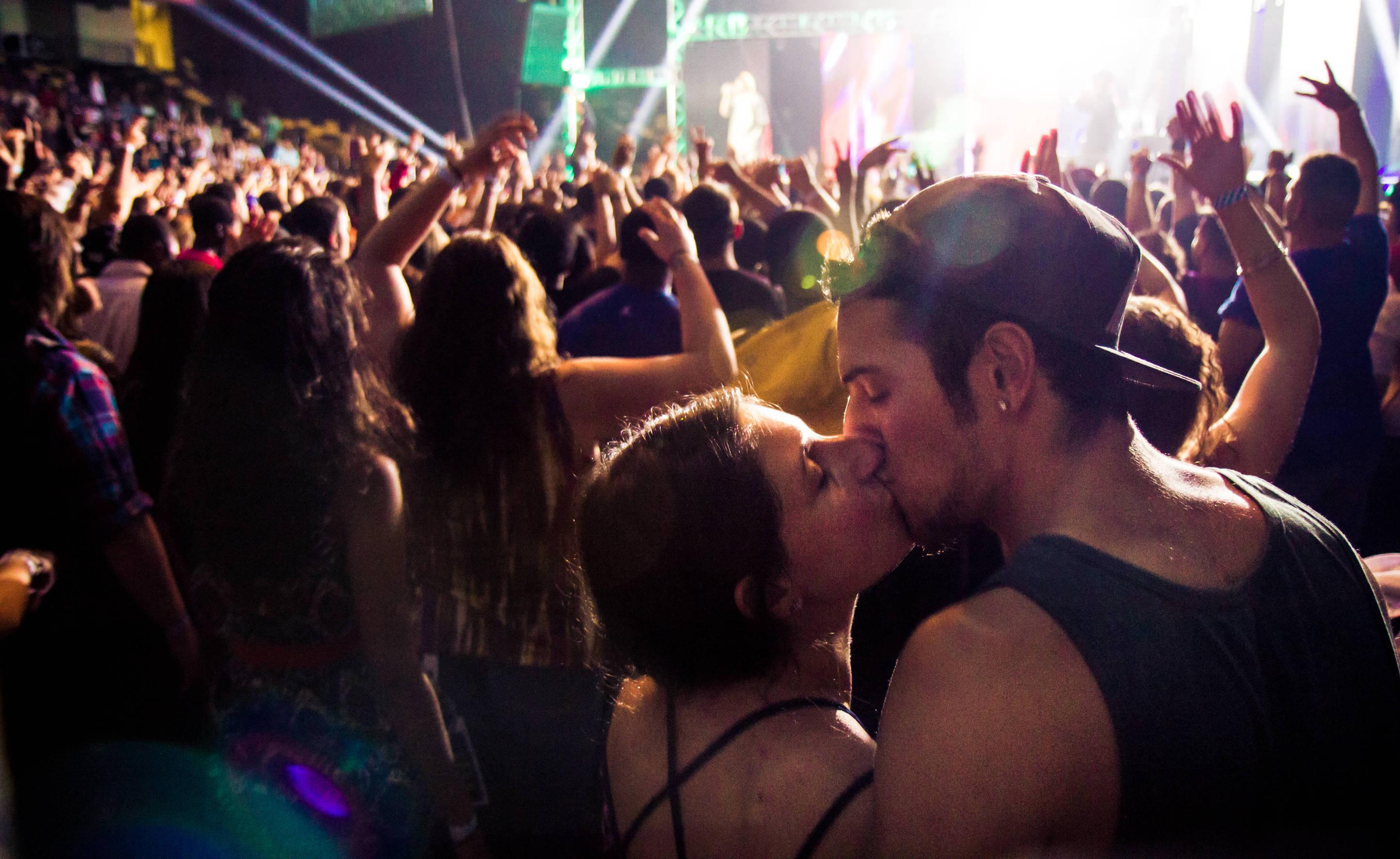 6 formas de sorprender a mi novio por su cumplea os como - Como sorprender a tu novio en su cumpleanos ...