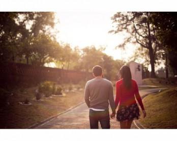 fotos-pareja02